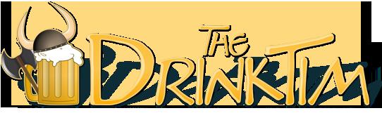 The DrinkTim Webzine