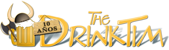 The DrinkTim Webzine