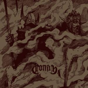 "Conan - ""Blood Eagles"""
