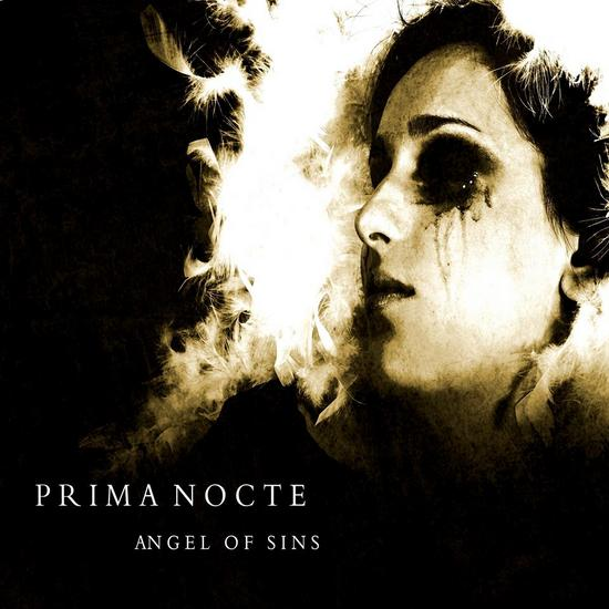 "Prima Nocte - ""Angel of Sins"""