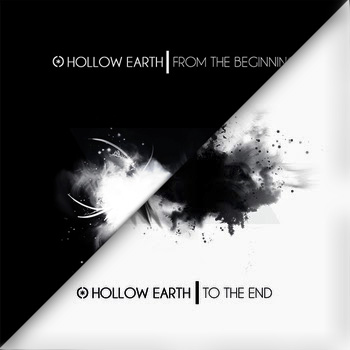 "Hollow Earth – ""From the Beginning… to the End"""