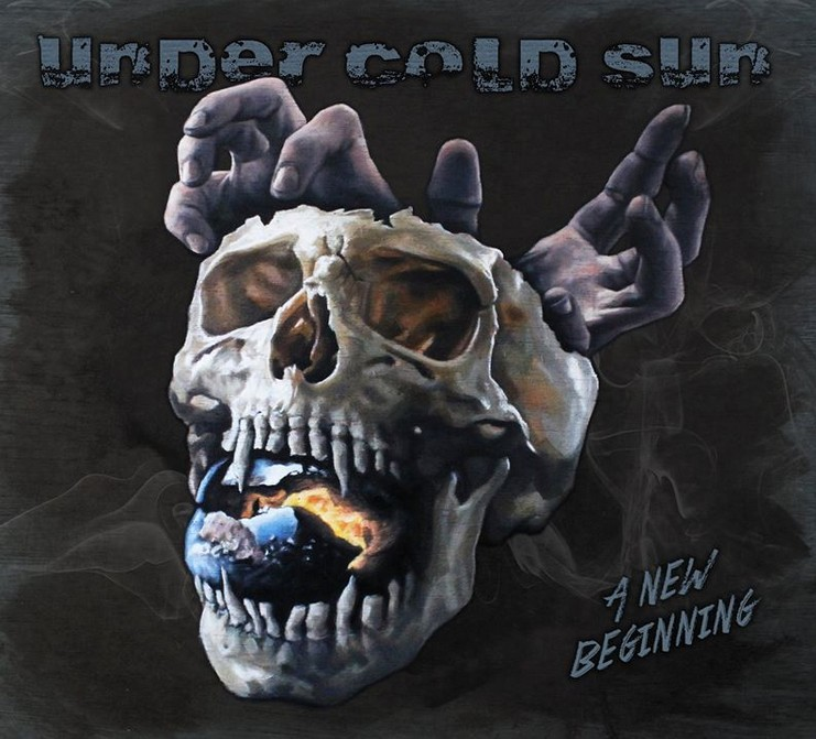 "Under Cold Sun – ""A New Beginning"""