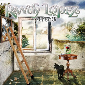 """Randy López - """"Trec3"""""""