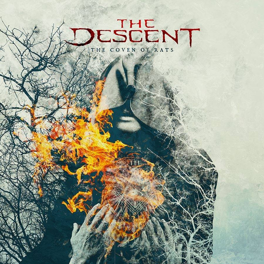 "The Descent - ""The Coven Of Rats"""
