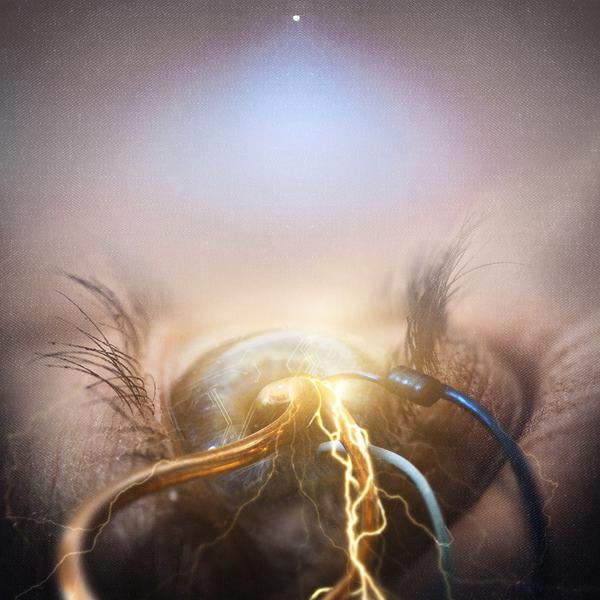 "Disco de la Semana: The Agonist – ""Eye of Providence"""