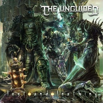 The Unguided -