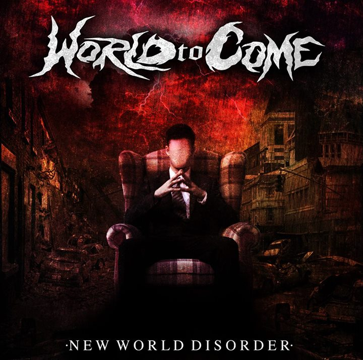 World to Come -