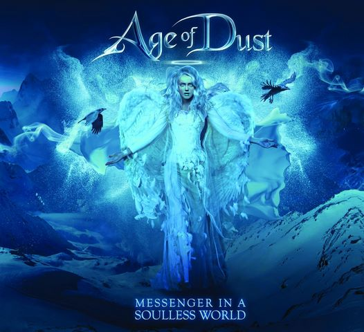 Age of Dust -