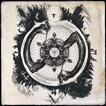 "Monuments – ""The Amanuensis"""