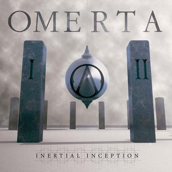 "Omerta – ""Inertial Inception"""