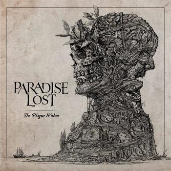 Paradise Lost –
