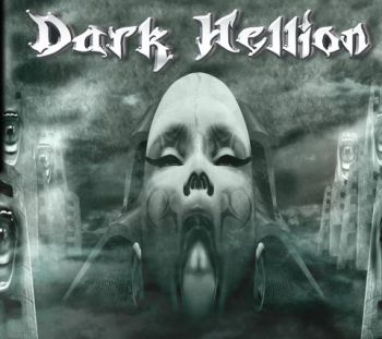"Dark Hellion - ""Alma"""