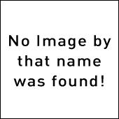 """51º - """"La Conjunción de los Opuestos"""""""