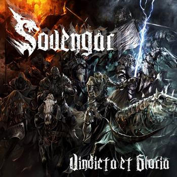 "Sovengar - ""Vindicta et Gloria"""